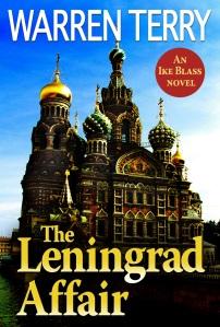 The Leningrad Affair